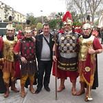 Romanos Úbeda en Alcaudete (38)