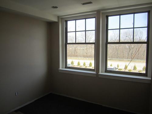 WINDOW TAX CREDIT