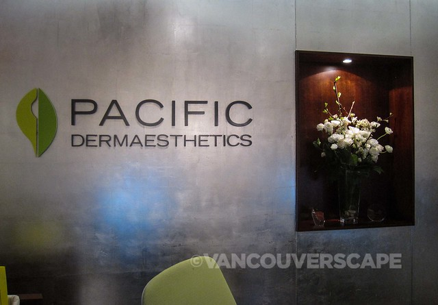 Pacific Dermaesthetics-1
