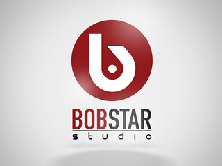 bobstar logo