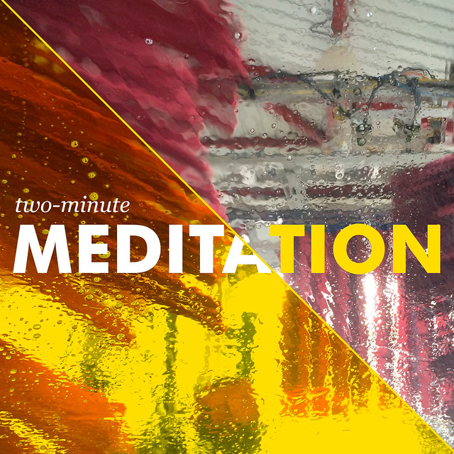 twominutemeditation