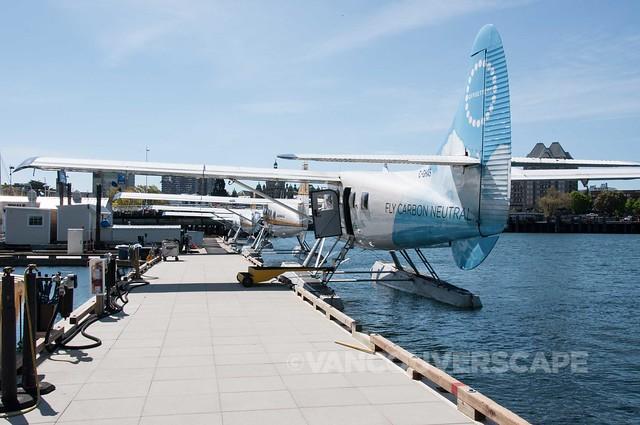 Harbour Air-7