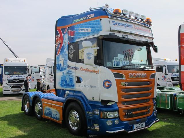 Truckfest 2014 (57)