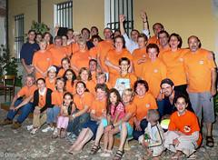20050605- Il gruppo di lavoroCorni e pecc 2005.jpg