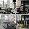 3070-before-and-after-living-room