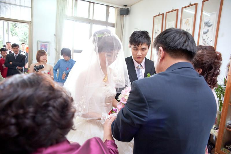 婚禮紀錄,婚攝,婚禮攝影,永久餐廳,033