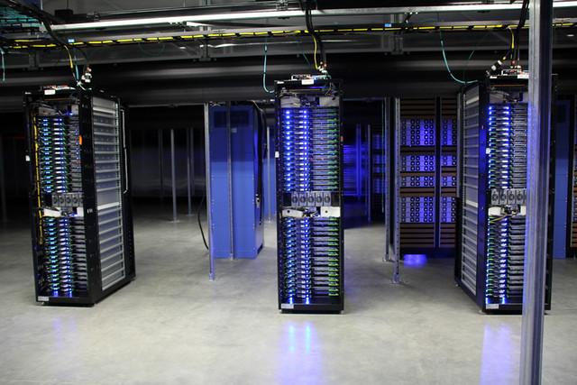 facebook_data-centers_7