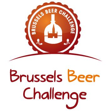 Brussels-Beer-Challenge_cmyk