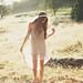 Summer Bliss by Molly Lichten