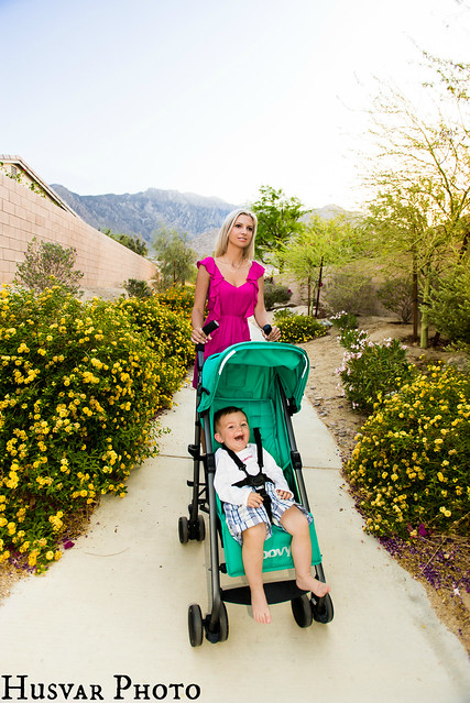 joovy groove ultralight review in_the_know_mom