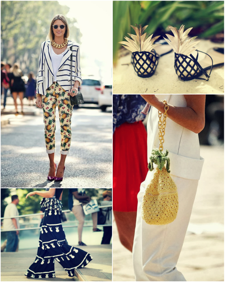 pineapple-fashion