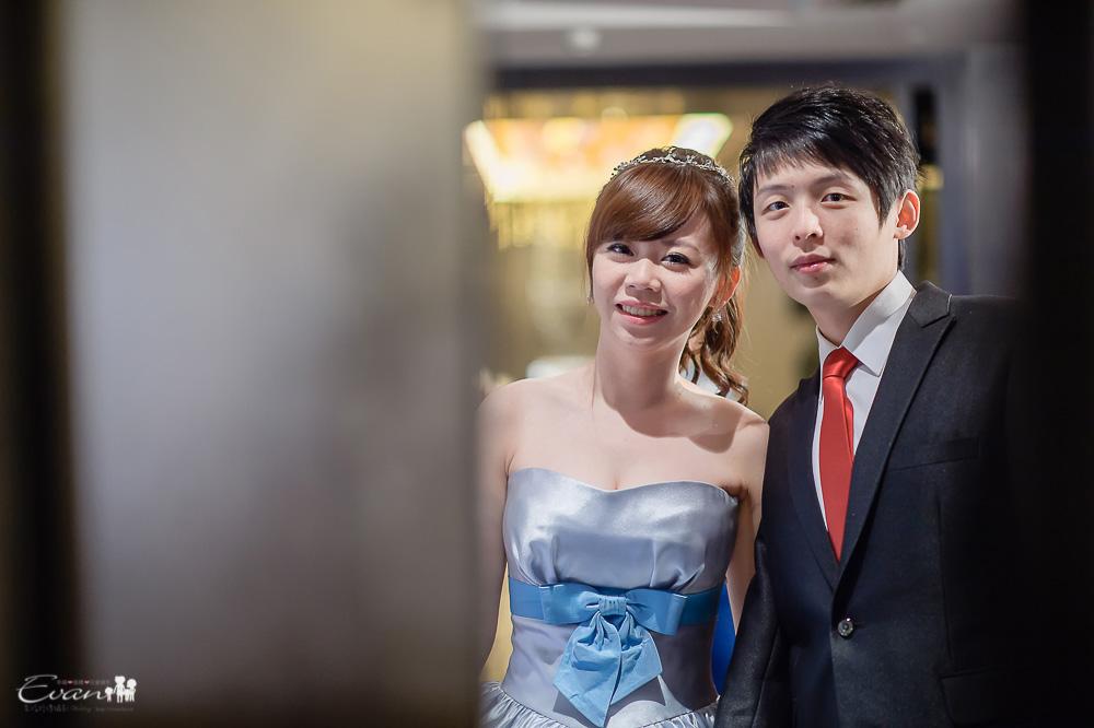 珮琪&巨軒 婚禮紀錄_131