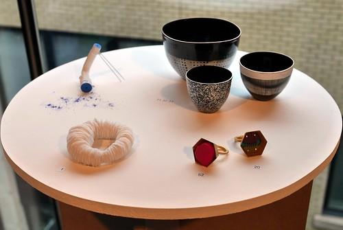 16 - Jewellery Exhibition - 4