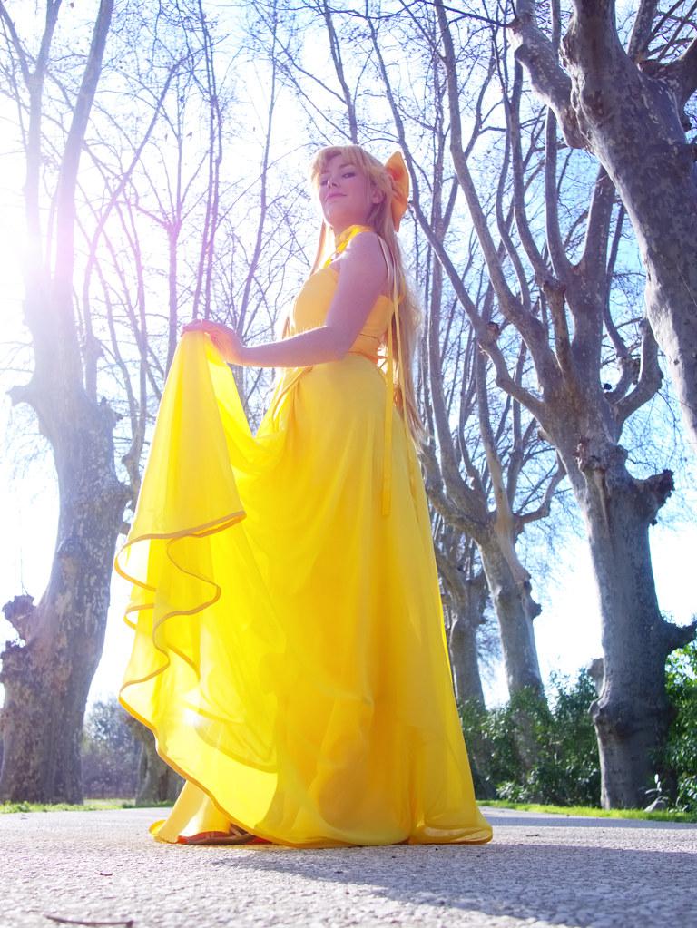 related image - Shooting Princess Venus - Parc de Baudouvin - La Valette du Var - 2015-01-18- P1980968