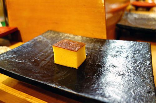 miyako_sushi_2