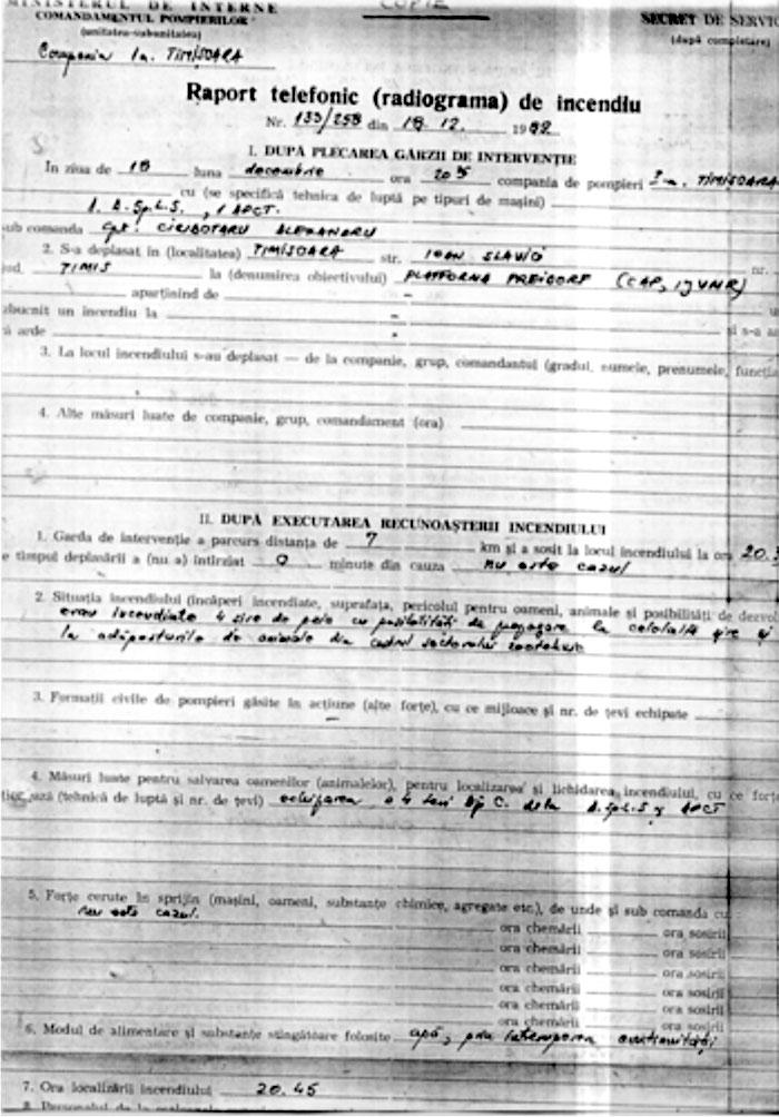 raport-telefonic-radiograma-de-incendiu