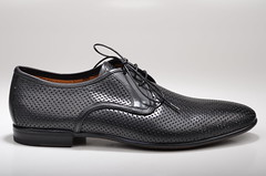 brown, footwear, shoe, oxford shoe, leather, black,