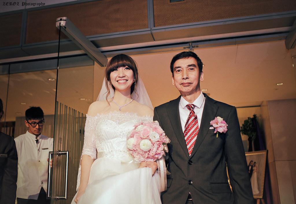 婚禮紀實維揚&尹姿4855-313-3.jpg