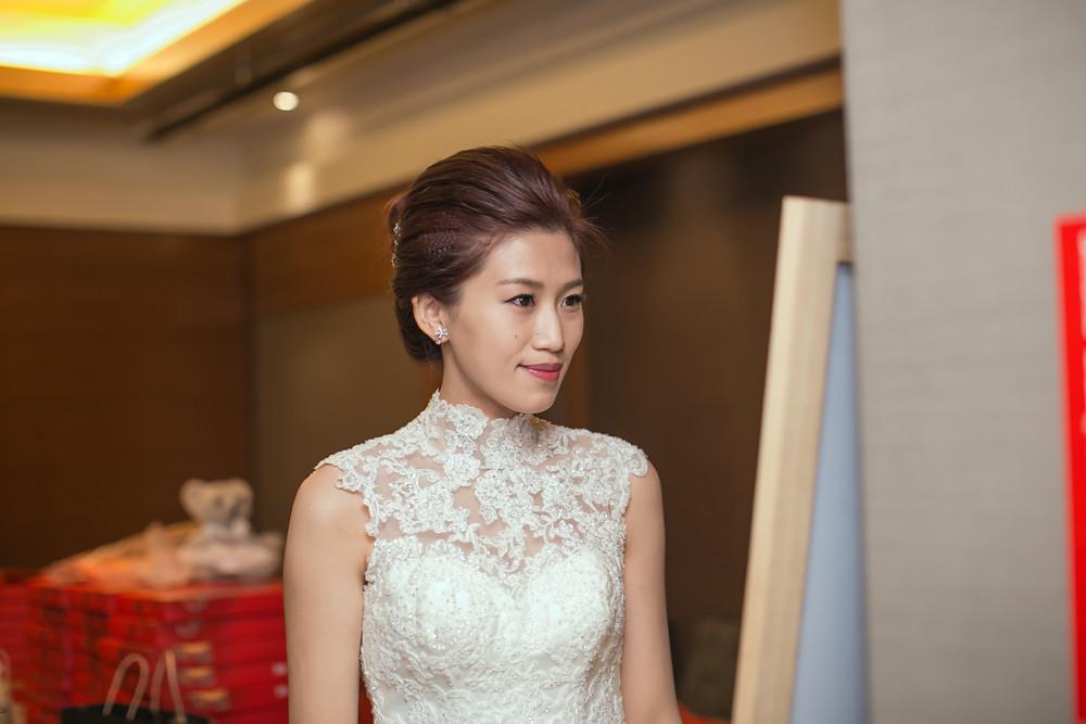20141220耐斯王子大飯店婚禮記錄 (325)