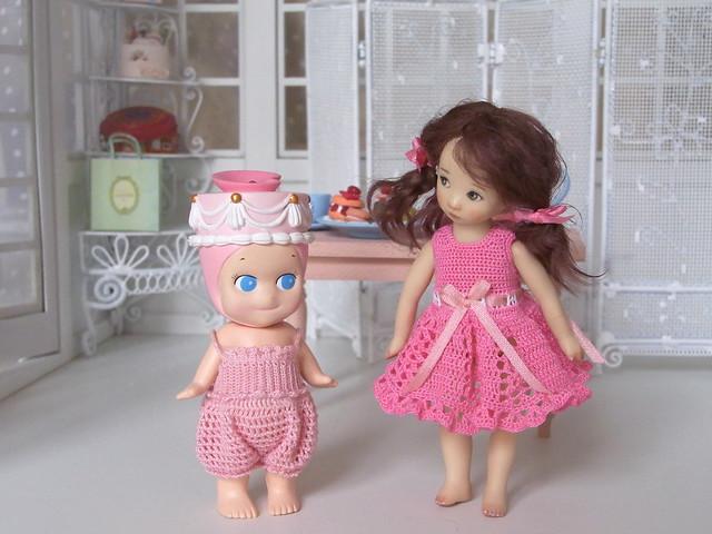 Mini poupée 16179437169_322808a497_z