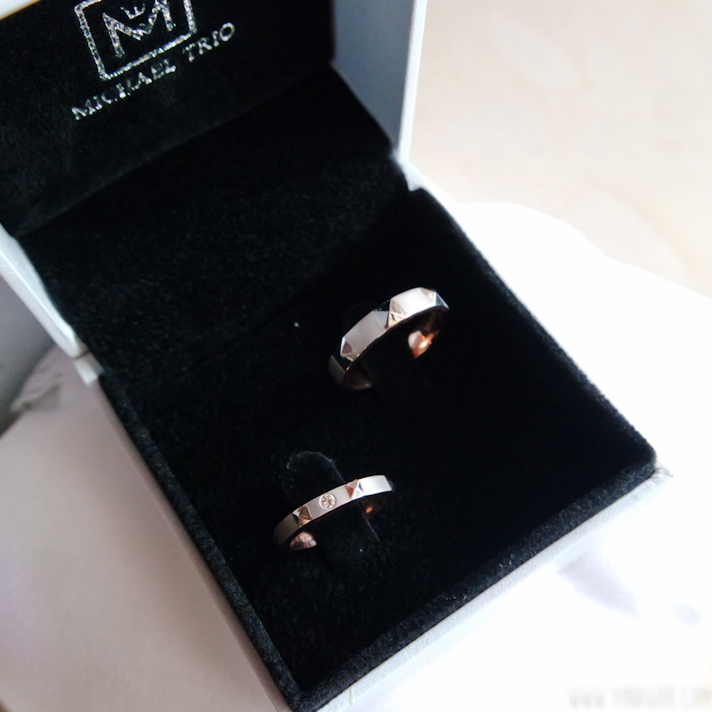 Michael-Trio-Wedding-Rings-10