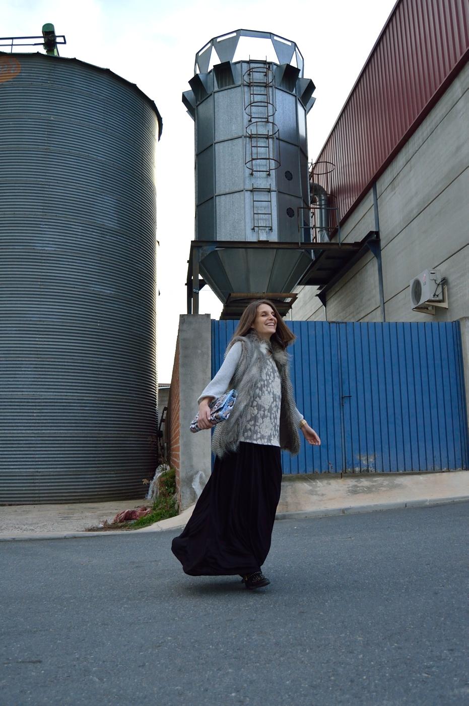 lara-vazquez-madlula-style-streetstyle-look-winter-ootd-fashion-blog
