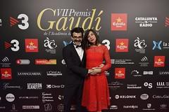 Catifa vermella VII Premis Gaudí (72)