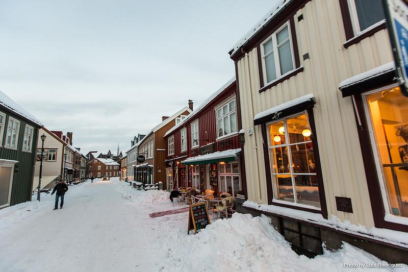 Trondheim-11