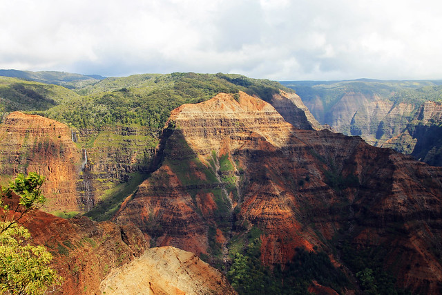 waimea canyon 8 copy