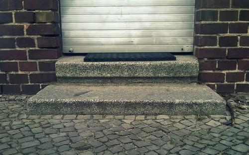 p52-15-04-treppenstufen01