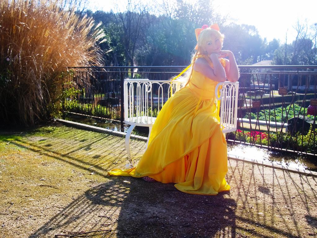related image - Shooting Princess Venus - Parc de Baudouvin - La Valette du Var - 2015-01-18- P1980901