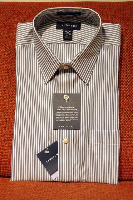 ファッション通販セール.com_241