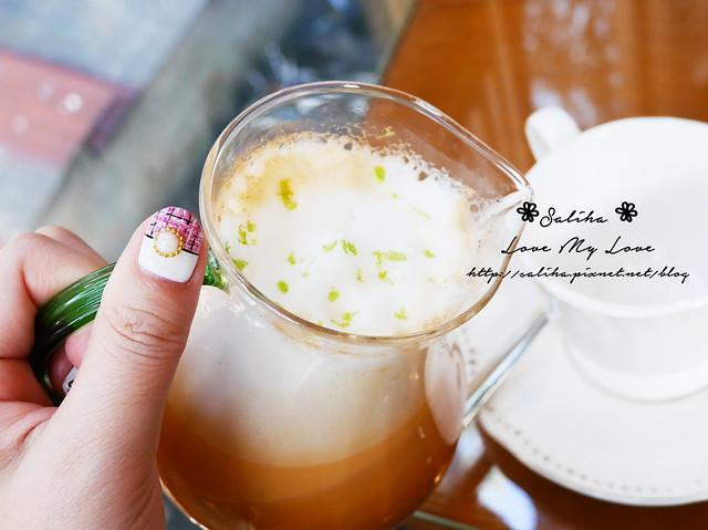 台北中山站絨毛系光療指甲彩繪 (8)