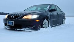 automobile, automotive exterior, executive car, family car, wheel, vehicle, mazda, rim, mazda6, bumper, sedan, land vehicle,
