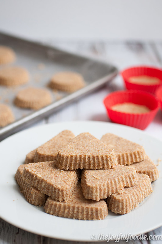 peanut-almond-polvoron-4