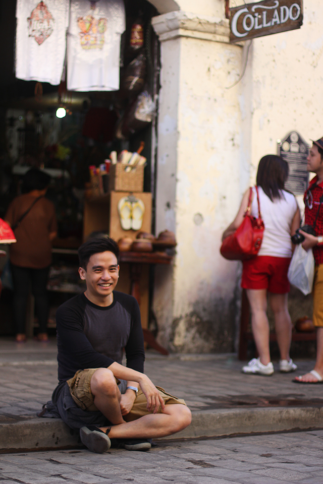 Postcards-from-Vigan_part-4_42