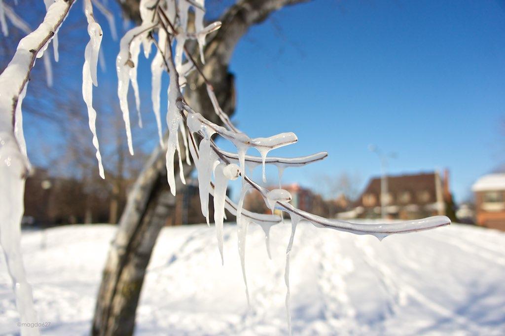 anteketborka.blogspot.com, ciel 16 j