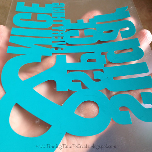 Heat Transfer Tutorial by Kelly Wayment