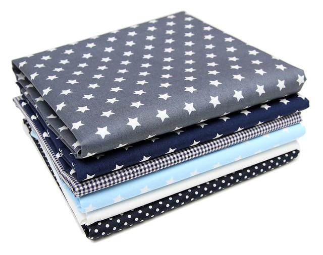 Stenzo-stoffen-blauw-grijs-sterren-Jipshop-1