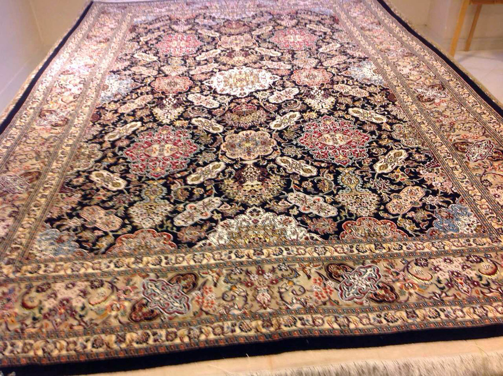 where can i buy rugs for cheap