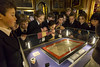 Parliament commemorates 800 years of Magna Carta
