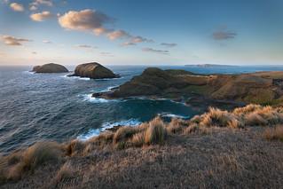 Cape Grim, Tasmania