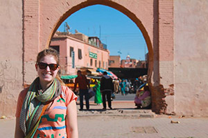 me-in-marrakech