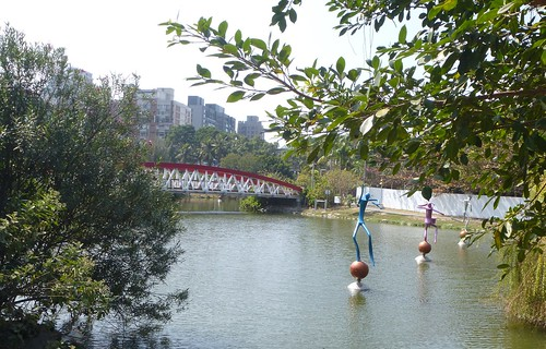 Ta-Kaohsiung-centre-ville (7)