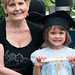 Graduation Day TCS and Little Lambs May 2016-221.jpg