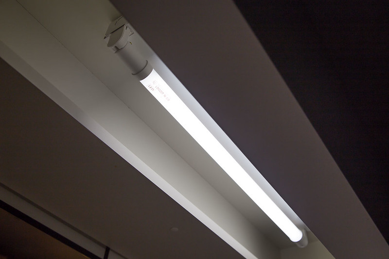 irisohyama_LED20W-11
