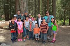 Memorial Day Family Camp Spring '16-151