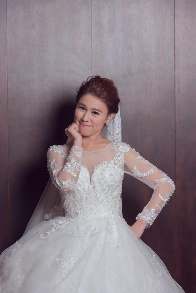 20160430和璞飯店婚禮紀錄 (623)