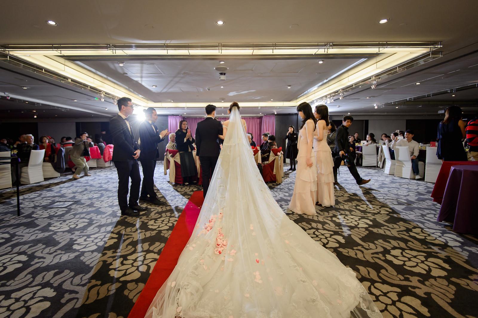 台北婚攝, 婚禮攝影, 婚攝, 婚攝守恆, 婚攝推薦, 晶華酒店, 晶華酒店婚宴, 晶華酒店婚攝-75