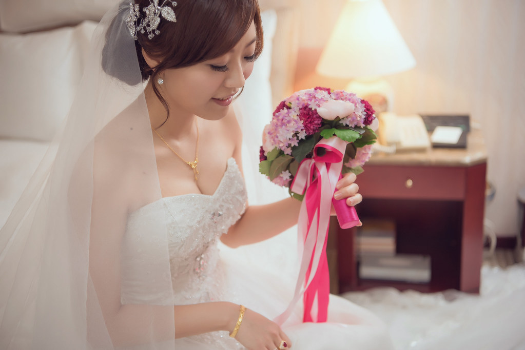 20160528華漾中崙婚禮記錄 (361)